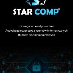 Serwis komputerowy Kraków 1