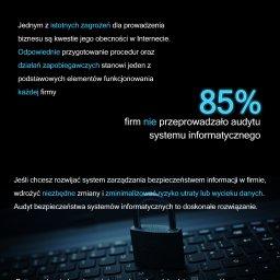 Serwis komputerowy Kraków 4