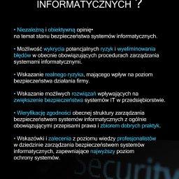 Serwis komputerowy Kraków 5