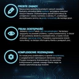 Serwis komputerowy Kraków 7