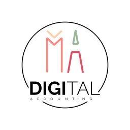 MA Digital Accounting - Biuro rachunkowe Wrocław