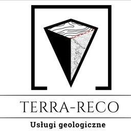 Terra-reco - Geologia Dąbrowa Górnicza