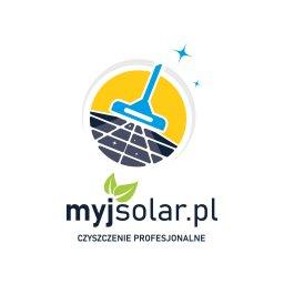 myjsolar.pl - Czyszczenie przemysłowe Imielin