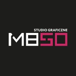 Studio graficzne MBSO - Projekt Graficzny Sztutowo