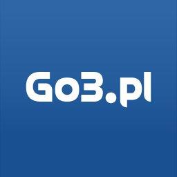 Go3.pl - Marketing w Internecie Łódź