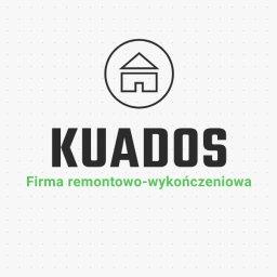 KuAdOs - Remonty mieszkań Poznań