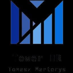 Tower HR Tomasz Manterys - Agencja rekrutacyjna Miechów