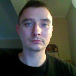 Atis Kamil Janowski - Instalacje Legnica