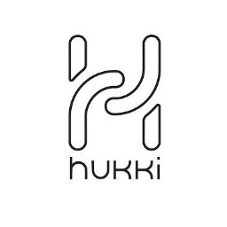Hukki.pl - Meble na wymiar Poznań