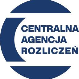 CAR ELIZA TEMPSKA - Doradca podatkowy Poznań