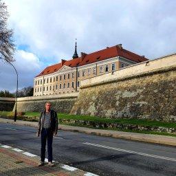 Rafał Pelich - Agencje Eventowe Rzeszów