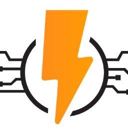Energius - Montaż Kamer Kup