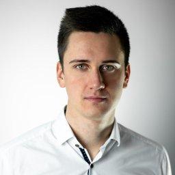 Mateusz Majerczak - Ubezpieczenia Katowice