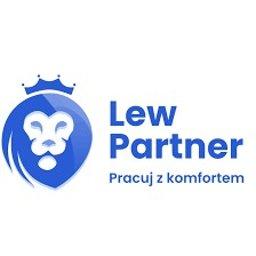 LewPartner sp. z o. o. - Firma Doradztwa Personalnego Poznań