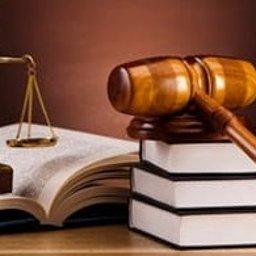 Kancelaria Prawna MK - Porady Prawne Katowice