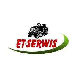 P.H.U. ET-SERWIS - Serwis Elektronarzędzi Kraśnik
