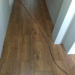 Usługi remontowo budowlane - Malowanie elewacji Międzyrzec Podlaski