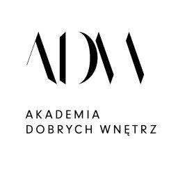 Akademia Dobrych Wnętrz - Wyposażenie wnętrz Bydgoszcz