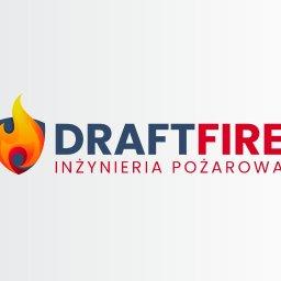DRAFT FIRE - Usługi Szkoleniowe Piaseczno