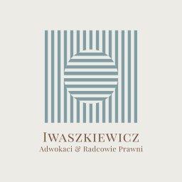Adwokat Filip Iwaszkiewicz - Windykacja Sieradz