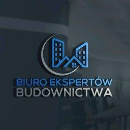 Biuro Ekspertow Budownictwa Sp. zo.o. - Wyburzenia Iława