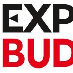 Express Budowa Sp. z o.o. - Układanie Kostki Brukowej Łódź