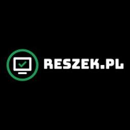 Reszek.pl - Agencja interaktywna Wejherowo