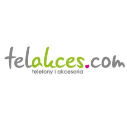 Telakces.com Rybnik Plaza - Serwis telefonów Rybnik