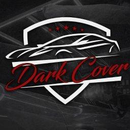 Dark Cover - Przyciemnianie szyb Ma艂ogoszcz