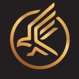 Centrum Wsparcia Dotacyjnego - Biznes Plan Tarnów