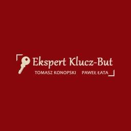 Ekspert Klucz-but - Metaloplastyka Warszawa