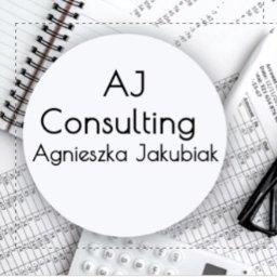 AJ Consulting Agnieszka Jakubiak - Kancelaria prawna Zamość