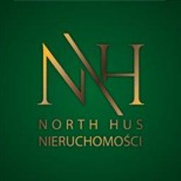 North Hus - Remonty mieszkań Gdańsk