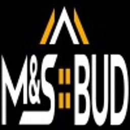 M&S-BUD - Domy murowane Szczecin