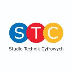 STUDIO TECHNIK CYFROWYCH Krzysztof Tomaszewski - Wlepka Łódź