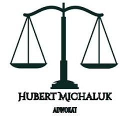 Kancelaria Adwokacka Hubert Michaluk - Kancelaria Adwokacka Kraków