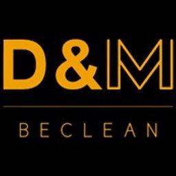 D&M Be Clean - Sprzatanie Biur Rano Chrzanów