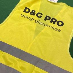 D&G PRO - Hurtownia Płytek Ceramicznych Żnin