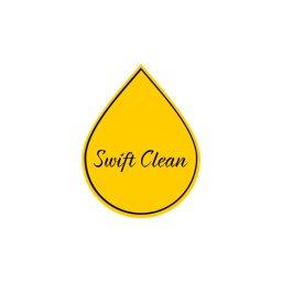 Swift Clean - Sprzątanie Bydgoszcz