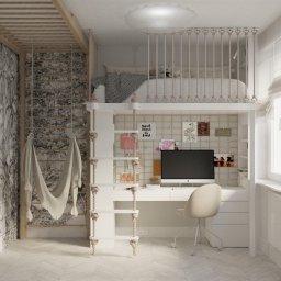 Architekt wnętrz Warszawa 33