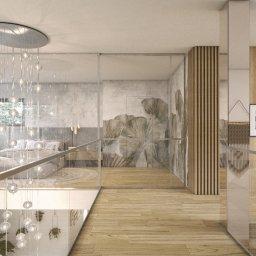 Architekt wnętrz Warszawa 21