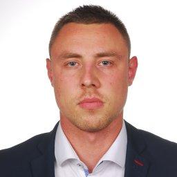 Bartosz Konachowicz BBK - Pośrednicy Ubezpieczeniowi Warszawa
