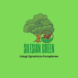 Silesian Green Usługi Ogrodniczo-Porządkowe - Projektowanie ogrodów Katowice