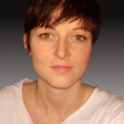 Anna Ogonowska - Projekty Sklepu Internetowego Masłów