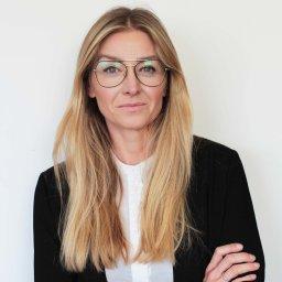 KANCELARIA FINANSOWA MAŁGORZATA TOCZYŁOWSKA - Kredyty Na Start Dla Nowych Firm Sopot