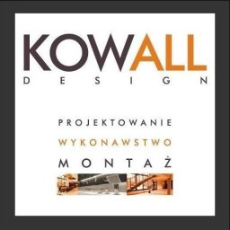 P.P.H.U. KOWALL DOMINIK KOWALSKI - Montaż Placu Zabaw Toruń