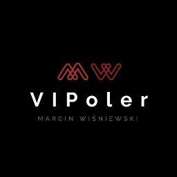 VIPoler Marcin Wiśniewski - Blaty kamienne Glinojeck