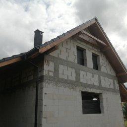 Dachy Goleniów 69