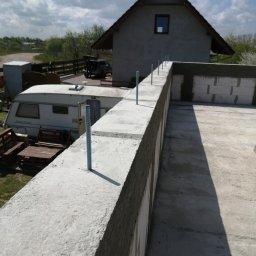 Dachy Goleniów 30
