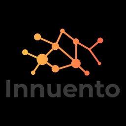 Innuento Social Media - Promocja Firmy w Internecie Piaseczno